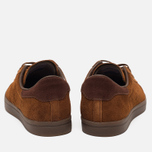 adidas Originals Cote Spezial Men's Sneakers Brown photo- 3