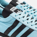 Мужские кроссовки adidas Originals Country OG Blue/Black фото- 5