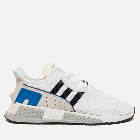 Мужские кроссовки adidas Originals EQT Cushion ADV Running White/Black/Collegiate Royal