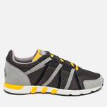 Мужские кроссовки adidas Originals EQT Racing 93 Multicolour фото- 0