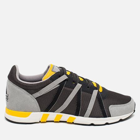 adidas Originals EQT Racing 93 Men's Sneakers Multicolour