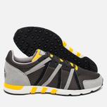 adidas Originals EQT Racing 93 Men's Sneakers Multicolour photo- 2