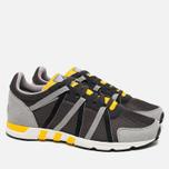 adidas Originals EQT Racing 93 Men's Sneakers Multicolour photo- 1