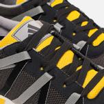 adidas Originals EQT Racing 93 Men's Sneakers Multicolour photo- 5