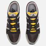 adidas Originals EQT Racing 93 Men's Sneakers Multicolour photo- 4