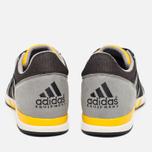 adidas Originals EQT Racing 93 Men's Sneakers Multicolour photo- 3