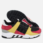 Мужские кроссовки adidas Originals EQT Running Support Lush Pink фото- 2