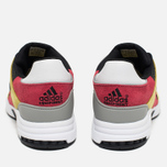 Мужские кроссовки adidas Originals EQT Running Support Lush Pink фото- 3