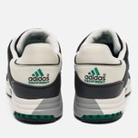 Мужские кроссовки adidas Originals EQT Running Support OG Green/Gray/White фото- 3