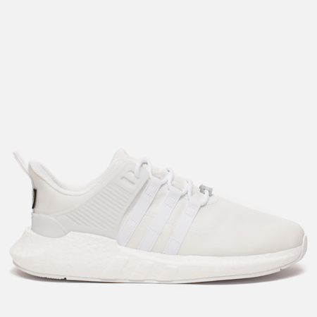 Мужские кроссовки adidas Originals EQT Support 93/17 Gore-Tex White/White /White
