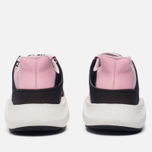 Мужские кроссовки adidas Originals EQT Support 93/17 Wonder Pink/Wonder Pink/Running White фото- 3
