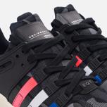 Мужские кроссовки adidas Originals EQT Support ADV Camo Core Black/Blue/White фото- 5