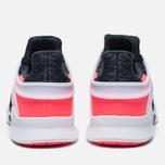 Кроссовки adidas Originals EQT Support ADV Core Black/Turbo фото- 3