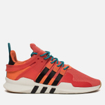 new product a67ac d8195 Мужские кроссовки adidas Originals EQT Support ADV Atric Summer Pack Trace  OrangeWhite Tint