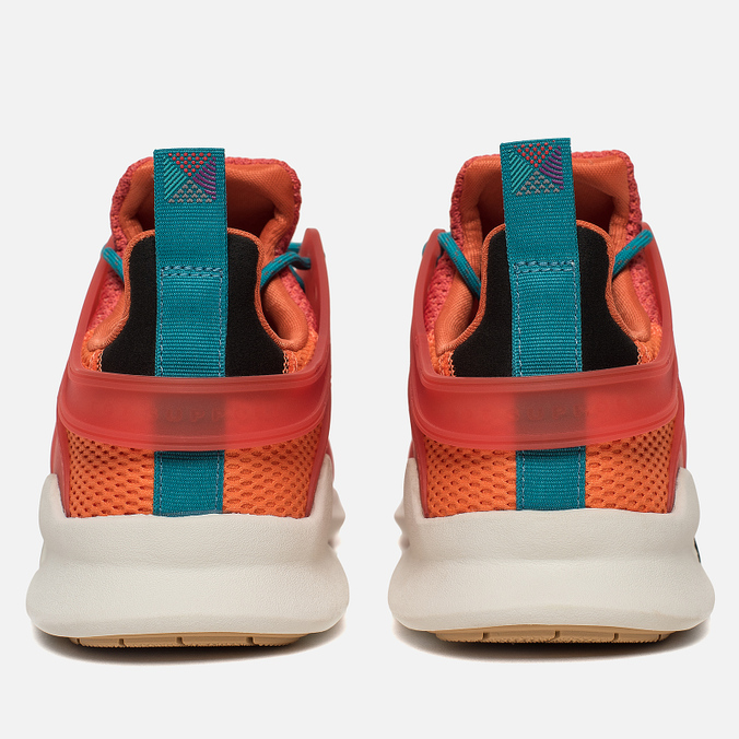 wholesale dealer ee2d1 54753 ... picked up Мужские кроссовки adidas Originals EQT Support ADV Atric  Summer Pack Trace Orange White Tint ...