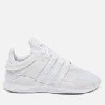 Мужские кроссовки adidas Originals EQT Support ADV White фото- 0