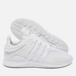 Мужские кроссовки adidas Originals EQT Support ADV White фото- 2