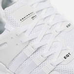 Мужские кроссовки adidas Originals EQT Support ADV White фото- 3