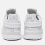 Мужские кроссовки adidas Originals EQT Support ADV White фото- 5