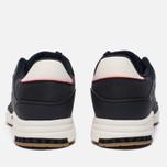 Мужские кроссовки adidas Originals EQT Support RF Core Black/Off White/Core Black фото- 5