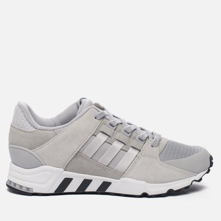 Мужские кроссовки adidas Originals EQT Support RF Grey Two/Grey One/White