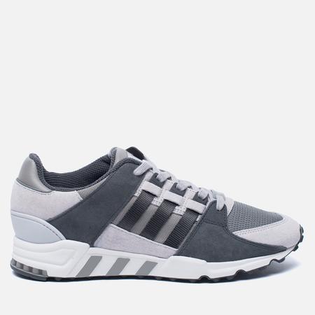 Мужские кроссовки adidas Originals EQT Support RF Solid Grey