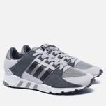 Мужские кроссовки adidas Originals EQT Support RF Solid Grey фото- 2