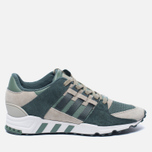 Мужские кроссовки adidas Originals EQT Support RF Trace Green/Utility Ivy/Tech Beige фото- 0