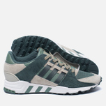 Мужские кроссовки adidas Originals EQT Support RF Trace Green/Utility Ivy/Tech Beige фото- 1
