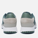 Мужские кроссовки adidas Originals EQT Support RF Trace Green/Utility Ivy/Tech Beige фото- 3