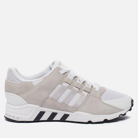 Кроссовки adidas Originals EQT Support RF White/Beige/Black