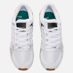 Мужские кроссовки adidas Originals EQT Support RF White/Off White/Core Black фото- 4