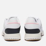 Мужские кроссовки adidas Originals EQT Support RF White/Off White/Core Black фото- 5