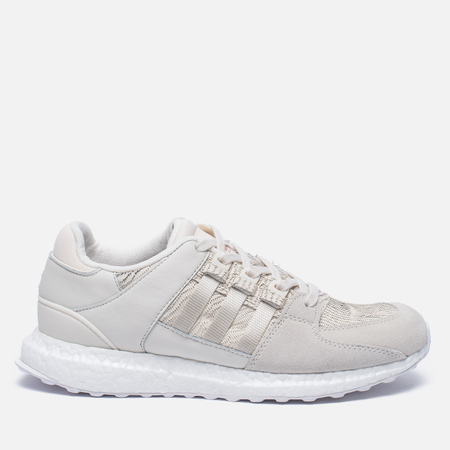 Мужские кроссовки adidas Originals EQT Support Ultra CNY Chalk White/White