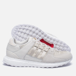 Мужские кроссовки adidas Originals EQT Support Ultra CNY Chalk White/White фото- 1