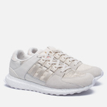 Мужские кроссовки adidas Originals EQT Support Ultra CNY Chalk White/White фото- 2