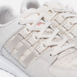 Мужские кроссовки adidas Originals EQT Support Ultra CNY Chalk White/White фото- 3
