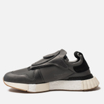 Мужские кроссовки adidas Originals Futurepacer Grey Four/Ash Grey/Carbon фото- 1
