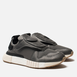 Мужские кроссовки adidas Originals Futurepacer Grey Four/Ash Grey/Carbon