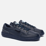 Мужские кроссовки adidas Originals Garwen Spezial Night Indigo фото- 2