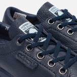 Мужские кроссовки adidas Originals Garwen Spezial Night Indigo фото- 3