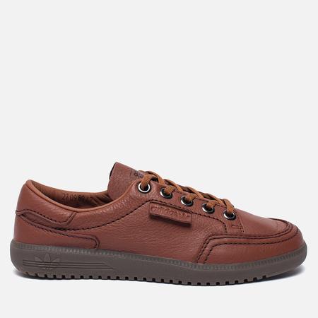 Мужские кроссовки adidas Originals Garwen Spezial Supplier Colour