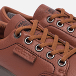 Мужские кроссовки adidas Originals Garwen Spezial Supplier Colour фото- 3