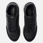 Мужские кроссовки adidas Originals I-5923 Core Black/Carbon/Cloud White фото- 5