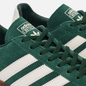 Мужские кроссовки adidas Spezial Intack Easy Green/Off White/Easy Green фото - 3