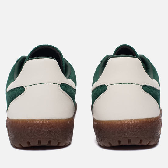 Мужские кроссовки adidas Spezial Intack Easy Green/Off White/Easy Green