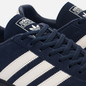 Мужские кроссовки adidas Spezial Intack Night Navy/Chalk White/Night Navy фото - 3