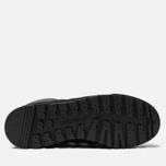 Мужские кроссовки adidas Originals Jake Boot Gore-Tex Core Black/Carbon/Gold Metallic фото- 4