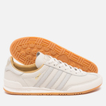 Мужские кроссовки adidas Originals Jeans MKII White фото- 2