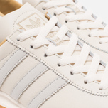 Мужские кроссовки adidas Originals Jeans MKII White фото- 4